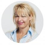 Gordana Djurdjevic