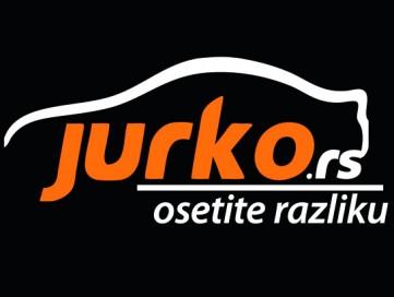 jurko_logo