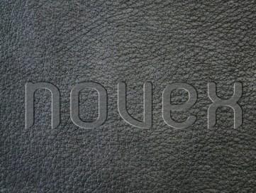 logo-novex-novi