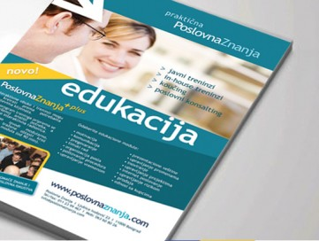 poslovnaznanja_reklama