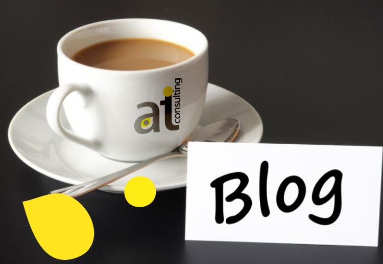 uspesno blogovanje